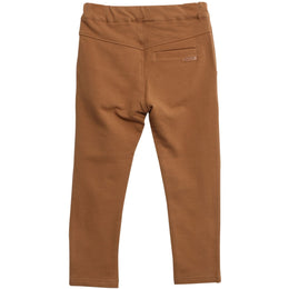 Wheat - Sweatpant Frank, caramel