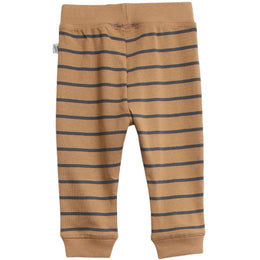 Wheat - Trousers Ole, caramel