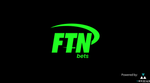 FTN Bets Collection