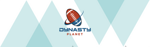 Dynasty Planet Collection