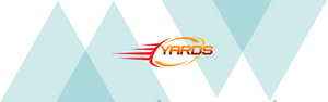 Yards Per Fantasy Collection