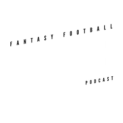 Fantasy Football T-Shirts, Hoodies, and Hats by Veridian Global for the Fantasy Football Hustle Podcast