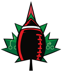 Fantasy Football Analysis and Strategy by True North Fantasy FootballLogo -Season Long, Dynasty, Best Ball, DFS Fantasy Football
