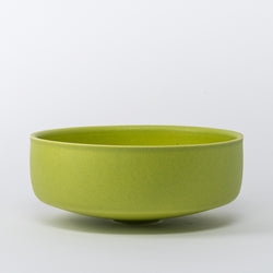 raawii Alev - bowl 01 small Bowl spring apple