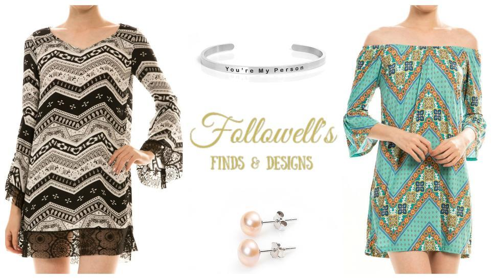 Womens Clothing, Jewelry, and Accessories