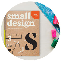 smallbooks