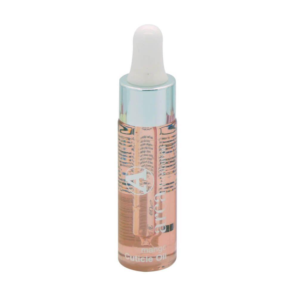 Olio cuticole mango (15ml) - curaebenessere.it