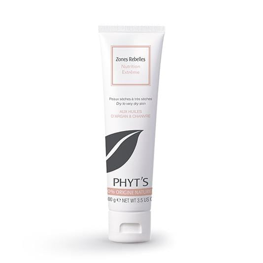 Phyt's Crema riparatrice Crema riparatrice - Zones Rebelles Nutrition Extrême