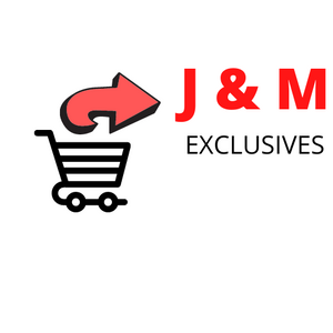 J&M Exclusives
