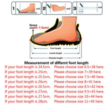 Load image into Gallery viewer, High Quality Leather Sandals for Men