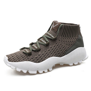 Casual Fashion Shoes for Men
