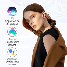 Load image into Gallery viewer, HIFI Sport  Wireless earphones