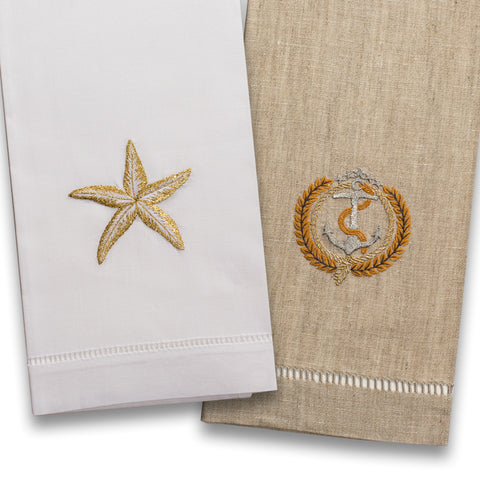 All Clearance Hand Towels