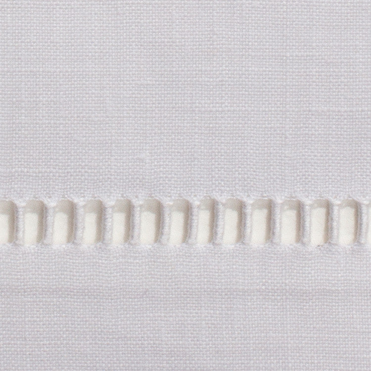 Pure<br>Hand Towel - White Linen