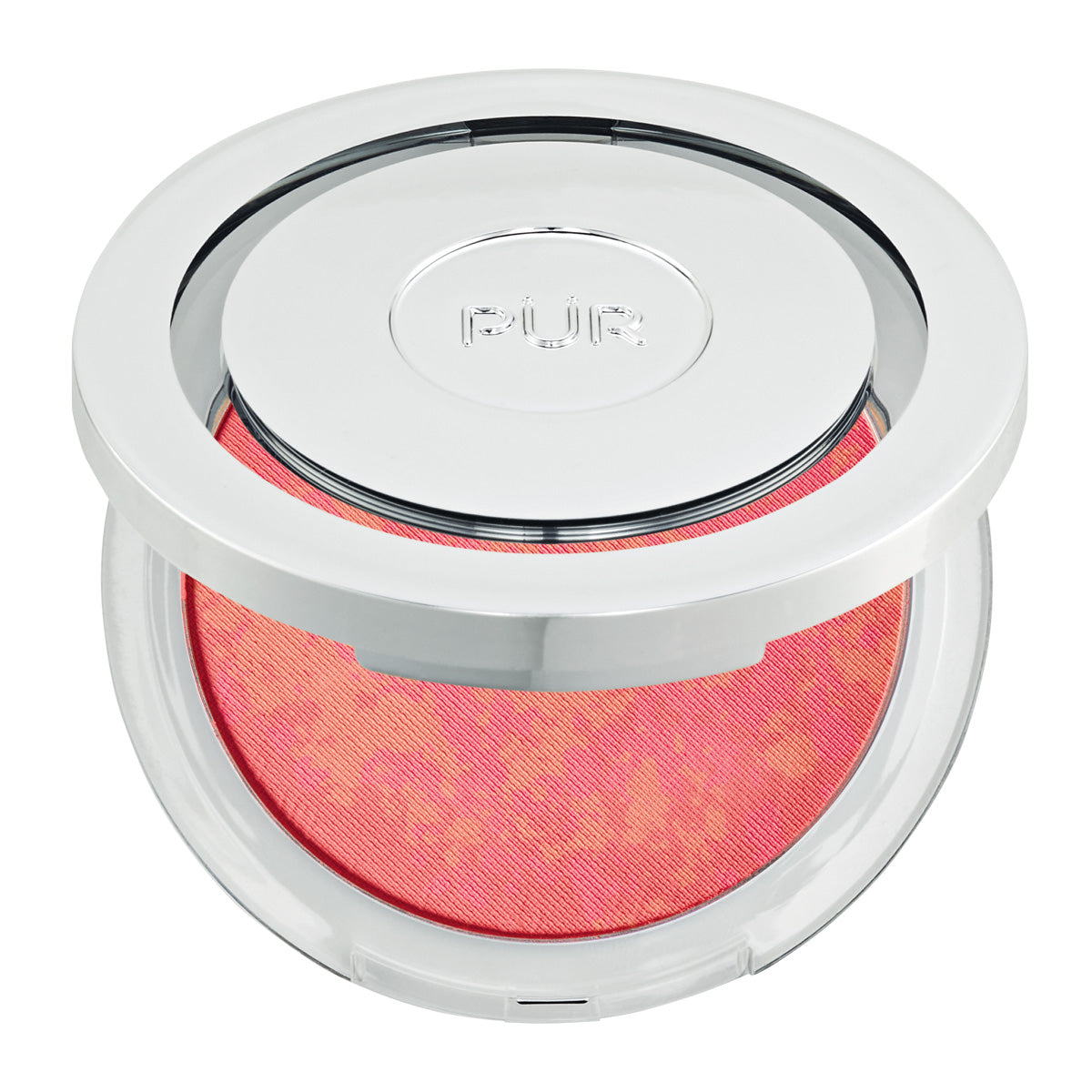 Skin Perfecting Powder Blushing Act