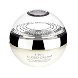 4-in-1 Cloud Cream Moisturizer 57g