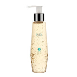 Forever Clean Gentle Cleanser 120ml