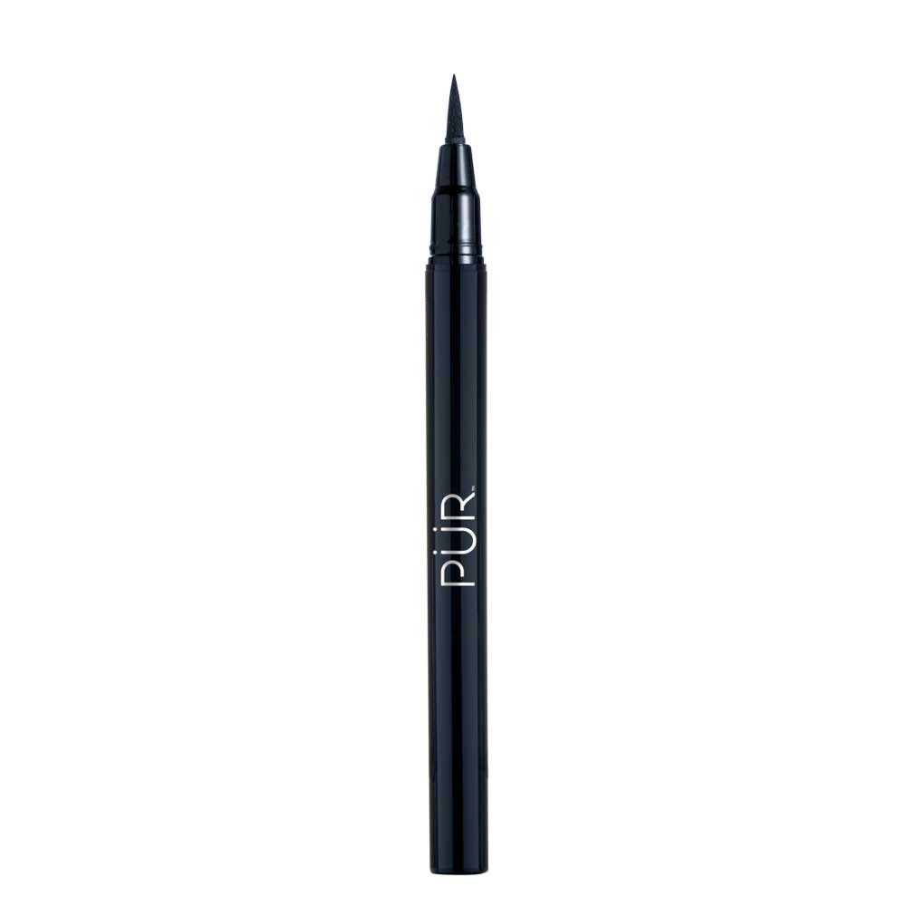 On-Point Waterproof Liquid Eyeliner Pen