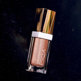 Starlight Liquid Eyeshadow