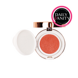 Radiant Cushion Blush