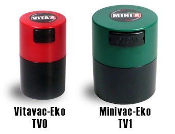 Mini-Vita-Ekovacs