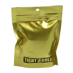 TP Gold Bag 10 Pack 1/8 oz