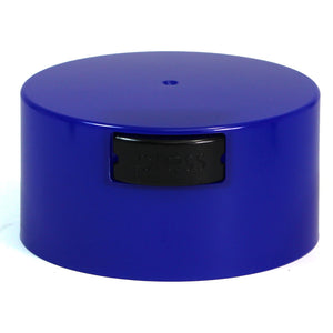 Replacement Cap for TV3 Dark Blue Tightvac - 0.57L