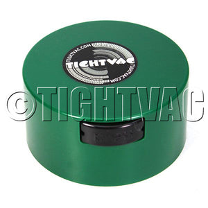 Replacement Cap for TV3 Tightvac - 0.57L