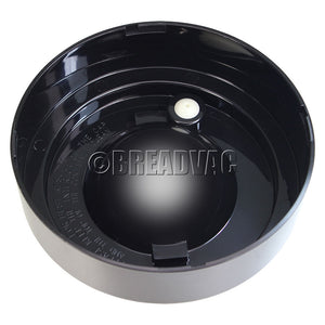 Replacement Cap for TV7 Breadvac - 10L