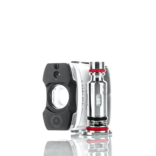 UWELL SIMPLY GREAT CALIBURN G POD SYSTEM
