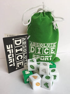 Absolute Dice Sport
