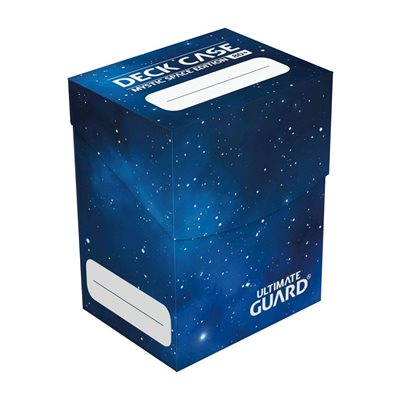 Deck Case Mystic Space Edition 80+