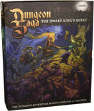 Dungeon Saga The Dwarf Kings Quest