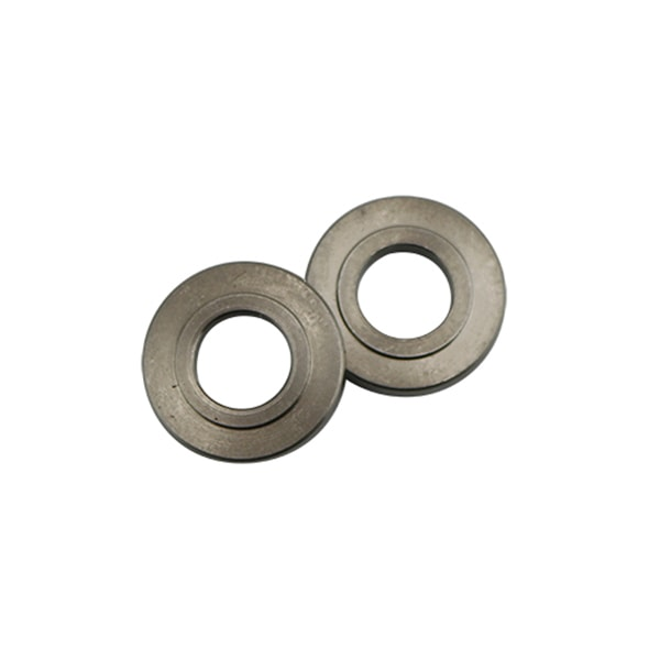 Comandante Bearing Spacer (Set of 2)