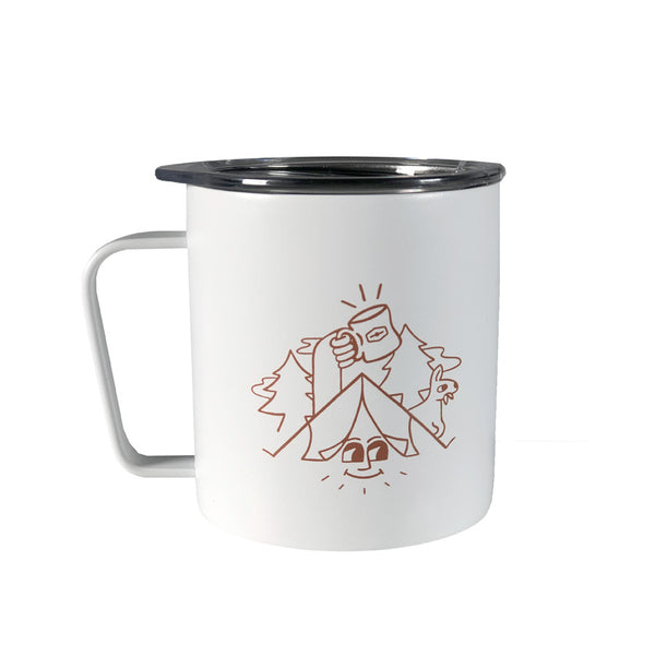 Miir Camp Cup 12oz