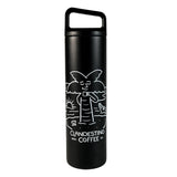 Miir Water Bottle 20oz