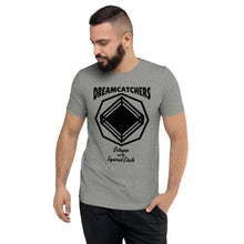 Dreamcatchers Unisex T-shirt