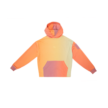 Load image into Gallery viewer, Peder Hoodie