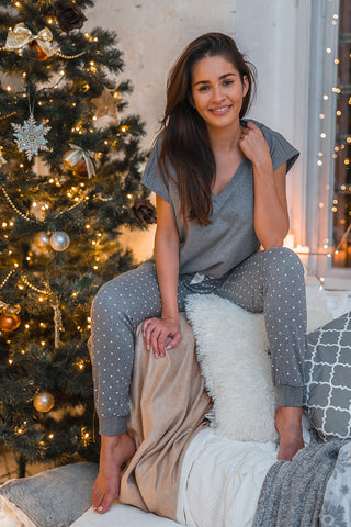 https://styleoflife.ca/collections/loungewear/products/anabell-pyjama-set