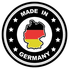 Onlineshop Made in Germany