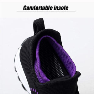 [50% OFF JUST TODAY] Comfortable Non-slid Hiking Shoes