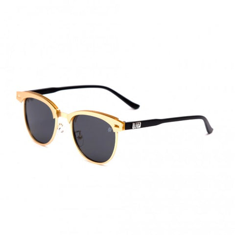 Feeling by Mota Gold & Black