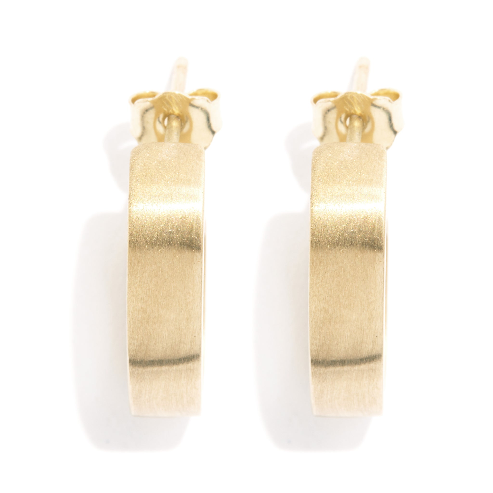 ORO EAR WRAP