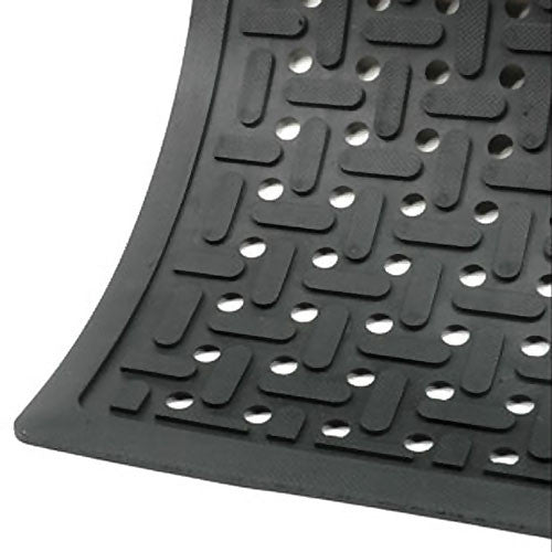 Kitchen Work Area Comfort Flow Anti Fatigue Mat 3 X 5