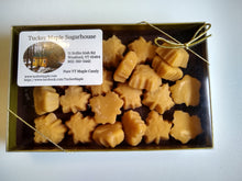 Load image into Gallery viewer, Maple Candy 15 pc Gift Box