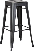 Load image into Gallery viewer, ACBS01-30 Swivel Barstool 4 Per Box