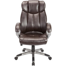 Load image into Gallery viewer, OC-09 Adjustable Swivel - Office Chair