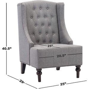 Ryan Accent Chair