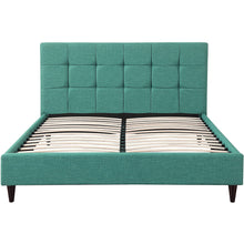 Load image into Gallery viewer, AC Bed-05 Modern Bed Frame