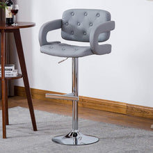 Load image into Gallery viewer, ACBS24 Swivel Barstool 1 Per Box